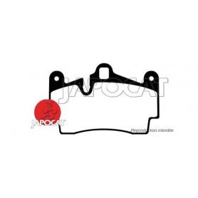 direction max 4x4. Black Bedroom Furniture Sets. Home Design Ideas