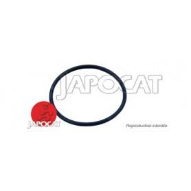 BALAI d'ESSUIE-GLACE Flat 400mm