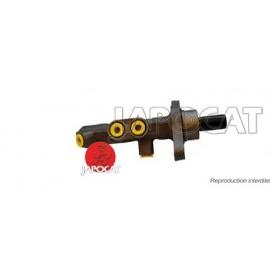 Coupleur de batterie 250 Ampères T-Max