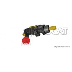 BASE COMPOSITE POUR CRIC HI-LIFT Socle stabilisateur antidérapant pour Hi Lift