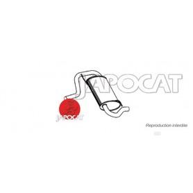 PC ACIER N4 VDJ200