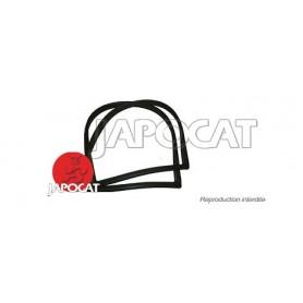 KIT REDUCTION BOITE DE TRANSFERT 50 POUCENT