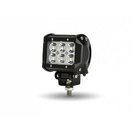 FEU A LED 18W - 1260lm XT