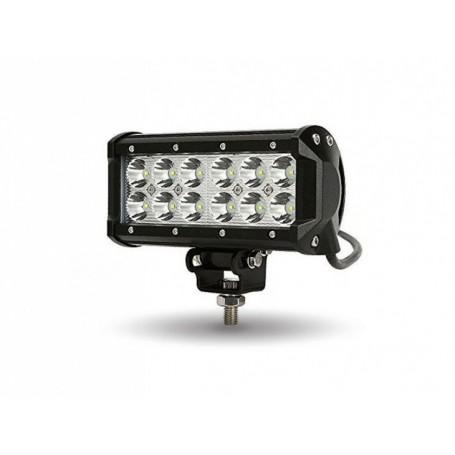 BARRE A LED XT 36W - 2520lm