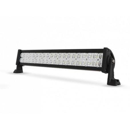 BARRE A LED XT 120W - 7940lm