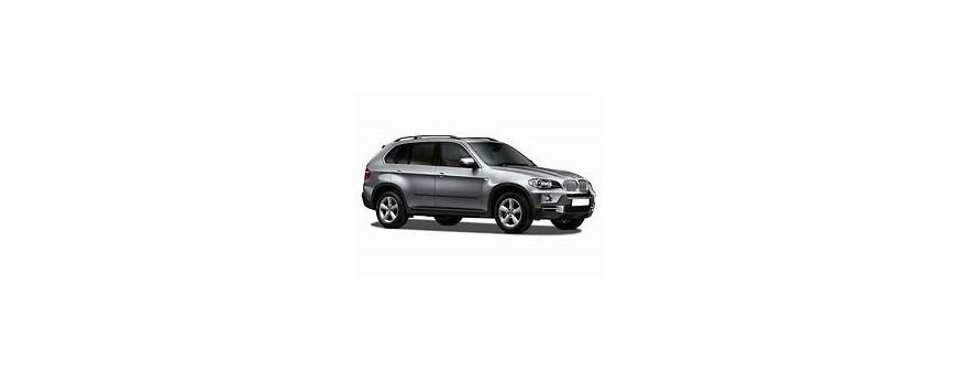 Catégorie BMW X5  - 06-13 - Max 4x4, Fournisseur pieces 4x4 :