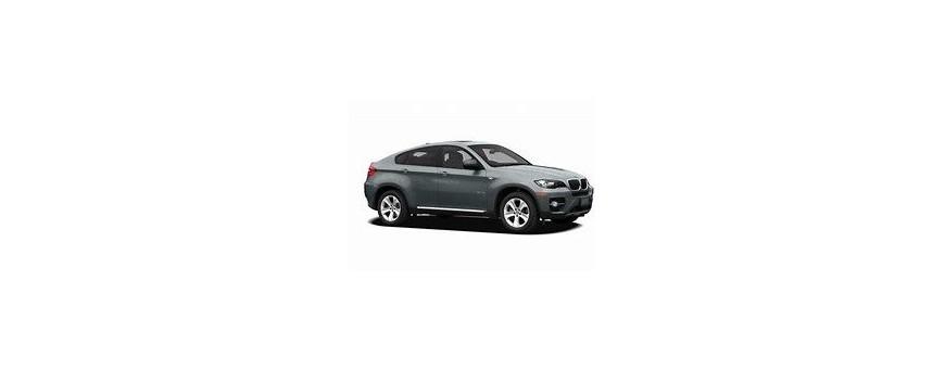 Catégorie BMW X6  - 07-14 - Max 4x4, Fournisseur pieces 4x4 :