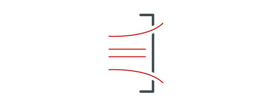 Catégorie ADMISSION - Max 4x4, Fournisseur pieces 4x4 : INTERCOOLER
