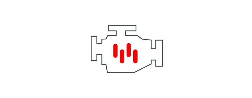 Catégorie MOTEUR Entretien - Max 4x4, Fournisseur pieces 4x4 : AMORTISSEUR de VIBRATION , COURROIE Poly-V , COURROIE Poly-V ,...