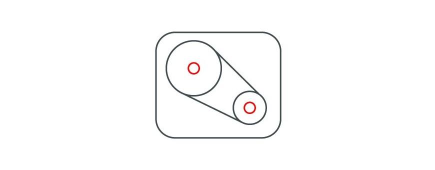 Catégorie BOITE de TRANSFERT - Max 4x4, Fournisseur pieces 4x4 :