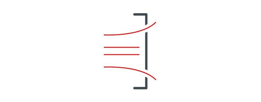 Catégorie ADMISSION - Max 4x4, Fournisseur pieces 4x4 : DEBITMETRE d'Air , INTERCOOLER