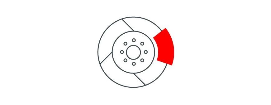 Catégorie FREINAGE - Commandes - Max 4x4, Fournisseur pieces 4x4 : CAPTEUR ABS , CAPTEUR ABS , CAPUCHON de PURGEUR , CAPUCHON...