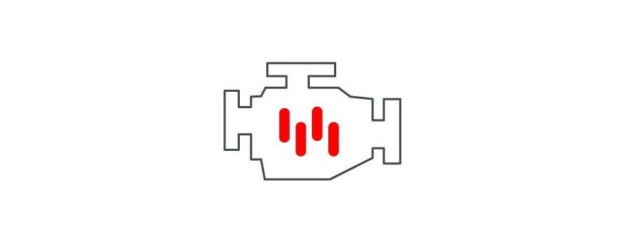 Catégorie MOTEUR Entretien - Max 4x4, Fournisseur pieces 4x4 : COURROIE Poly-V , TENDEUR de Courroie d'Accessoires