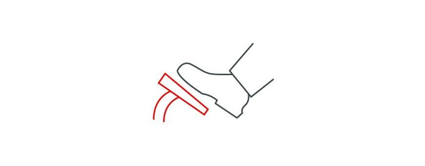 Catégorie EMBRAYAGE - Max 4x4, Fournisseur pieces 4x4 : KIT EMBRAYAGE [Equipementier Origine] , RECEPTEUR d'EMBRAYAGE , RECE...