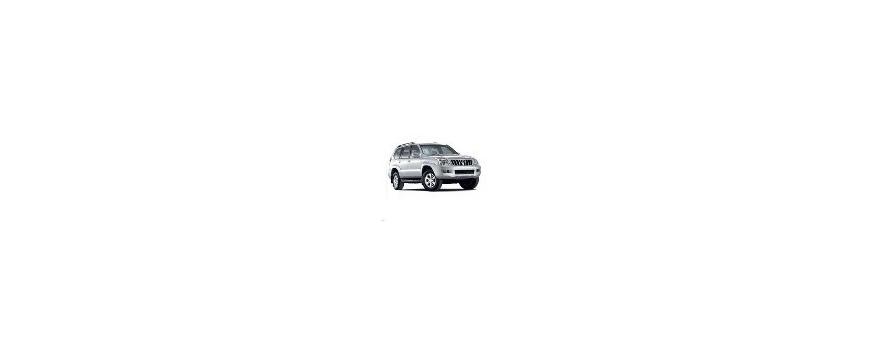 Catégorie GRJ120 4,0i V6 03-10 (5 portes) - Max 4x4, Fournisseur pieces 4x4 :