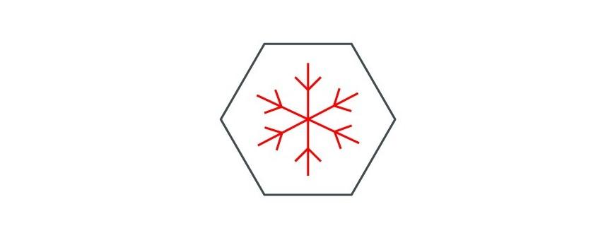 Catégorie CLIMATISATION - Max 4x4, Fournisseur pieces 4x4 : RADIATEUR de Chauffage
