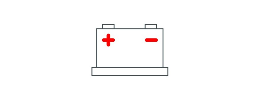 Catégorie ELECTRICITE - Max 4x4, Fournisseur pieces 4x4 :